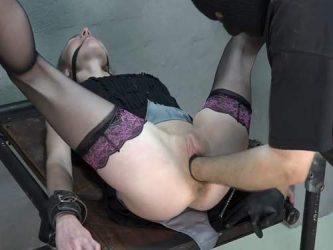 KarinaHH bondage,KarinaHH speculum pussy,KarinaHH urethral sounding,KarinaHH fisting sex amater,gag in throat