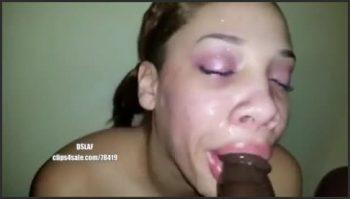 Ebony auton blowjobs Aasian porno kuvia Galleria