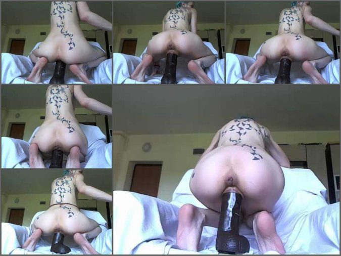 Angelsdaniel dildo porn,Angelsdaniel dildo rides,Angelsdaniel dildo penetration,Angelsdaniel dildo in pussy,tattooed booty girl,webcam girl with tattoed back,huge black dildo deep penetration