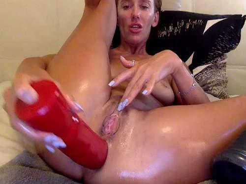 mature anal,anal ruined,mature anal loose,hardcore dildo porn,dildo penetration hardcore in asshole rosebutt,rosebutt porn,rough anal