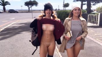 Envy cosplay nude