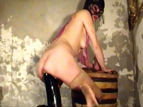 Granny pussy galleries