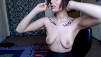Slave market porn tube