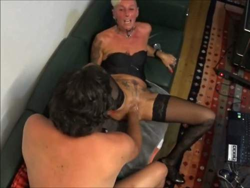 Lady-Isabell666 fisting sex,Lady-Isabell666 fisting video,Lady-Isabell666 vaginal fisting porn,Lady-Isabell666 deep fisting,fisting with new male,maledom fisting,tattooed mature porn