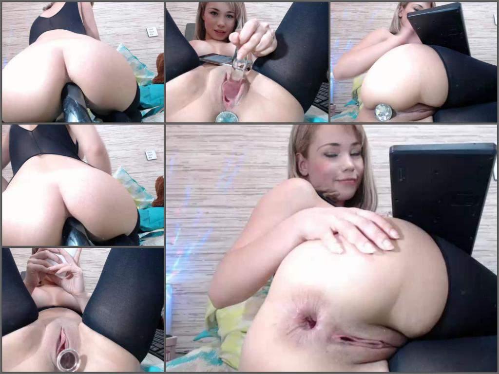 xxx porno porn sex tits amateur