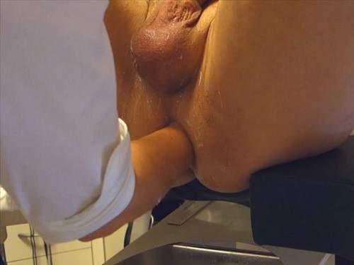 enema anal,femdom fisting,femdom fisting sex,fisting porn,fisting video,extreme fisting video,deep anal fisting,rare fisting porn with husband,enema porn 2018