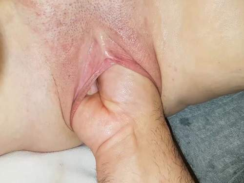 pov fisting,fisting sex,fisting video,vaginal fisting,fisting porn,homemade fisting,vaginal fisting video,girl gets fisted closeup,fisting domination husband