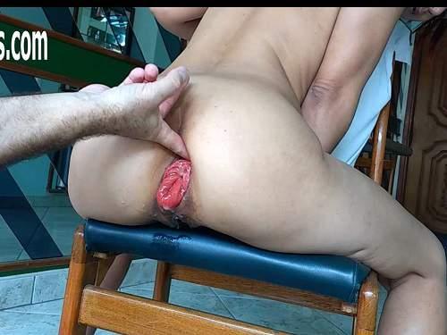 Gay furry gif porn