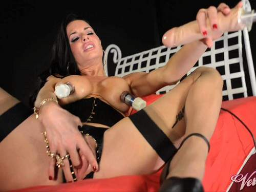 Veronica Avluv 2018,Veronica Avluv pussy fuck,Veronica Avluv fucking machine games,Veronica Avluv fucking machine porn,busty mature,nipples pump,tits pump,big tits pump closeup