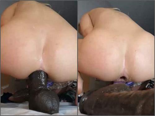 Neha dhupia xxx boobs