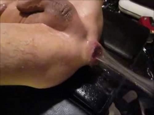 Free sapphic erotica strap on pics-7826