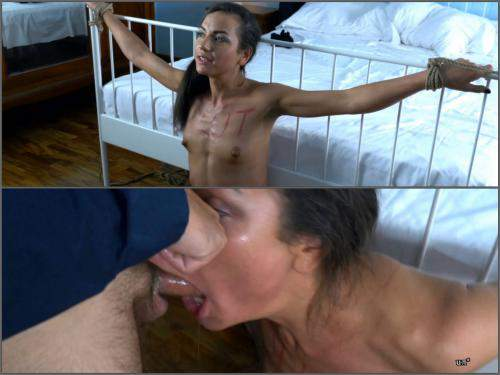 ideal mature creampie suprise this excellent