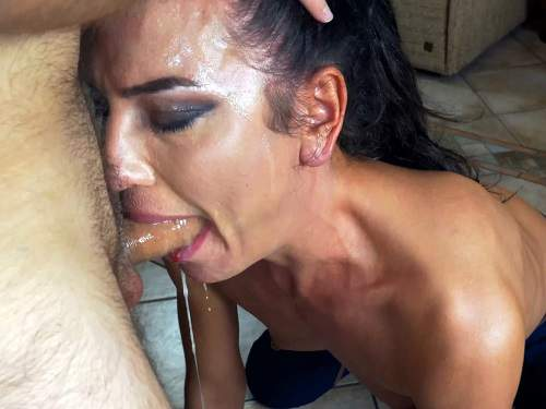 like nudist italian suck cock and pissing really. happens. Let's