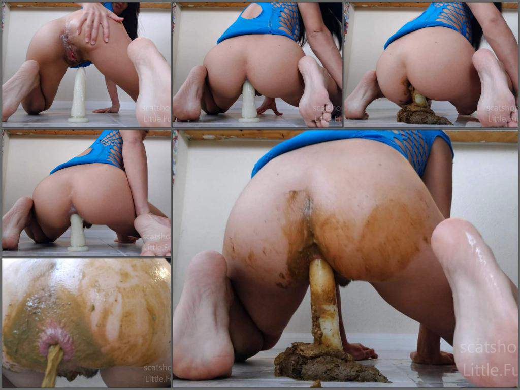 Fucking In Shit Porn skat porn | littlefuckslut this shit turns you on? you're a