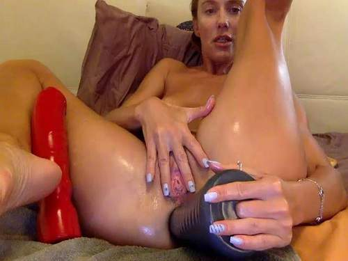 bbmix996 dildo anal,bbmix996 dildo fuck,bbmix996 anal ruined,anal gape ruined,anal gape stretching herself,milf porn,milf anal porn,pyramide dildo anal,mature pyramide dildo fuck